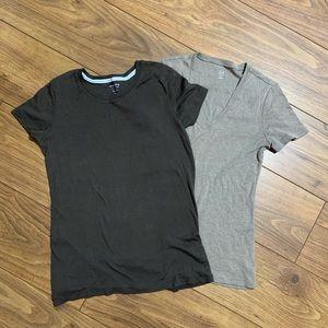 Gap & Sonoma T-Shirt (2)